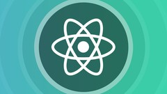 Building User Interfaces with React.js