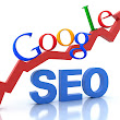 Best SEO Tools in 2013 | SEO Updates | Search Engine Optimization