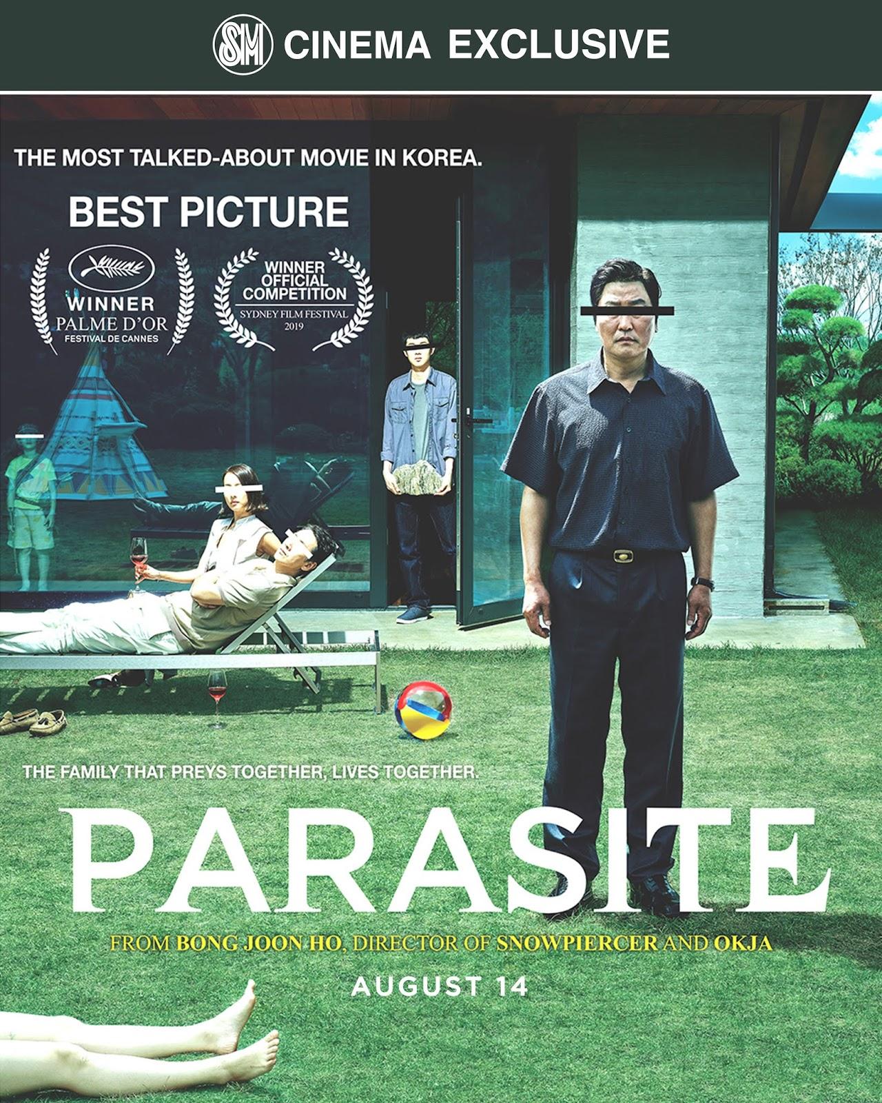 Parasite+Poster.jpg