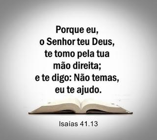 Bíblia Sagrada aberta, em foto estilizada.