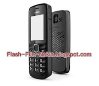 This post i will share with you latest version of flash file for nokia 110 free download link below on this page. before flash your Nokia mobile phone at first you should check your call phone all of hardware. if you find any hardware problem in your device.  you should fix it then flash your mobile phone Nokia 110.