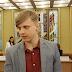 Vytautas Vyšniauskas. Turime gyvą Tautą, bet ją uždarėme į karstą