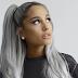 Ariana Grande revela o nome do AG5 e conta novidades sobre sua nova era