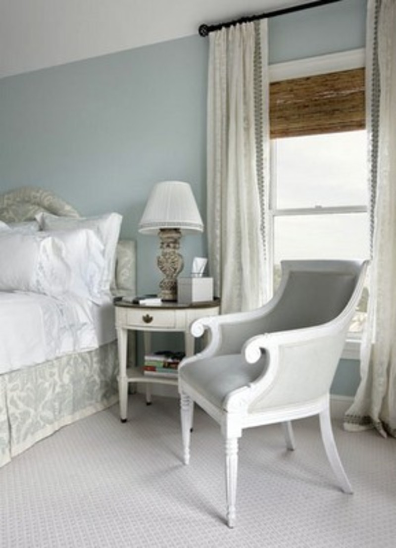 Showing post media for Spare room color ideas – Guest Bedroom Color Ideas