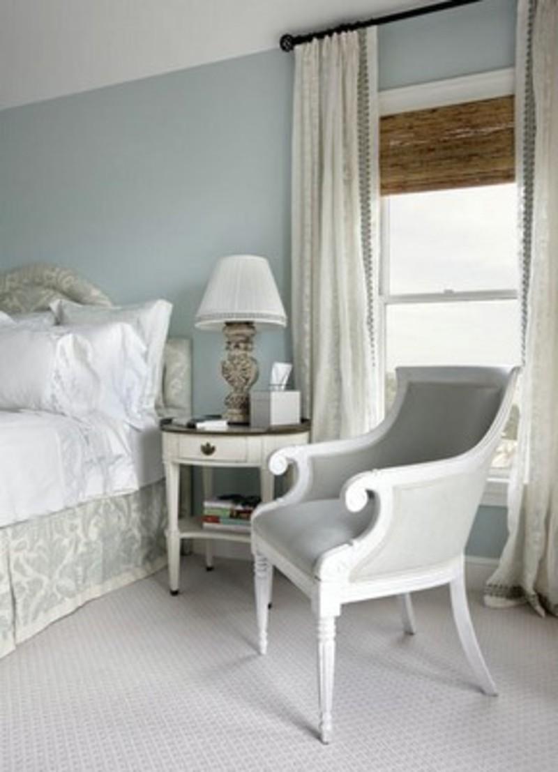 Guest Bedroom Color Descargas Mundiales Com
