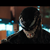 Review 'Venom', Mengecewakan!