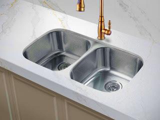 tips-memilih-kitchen-sink.jpg