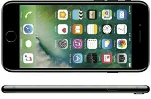 Iphone 7 resmi masuk Indonesia