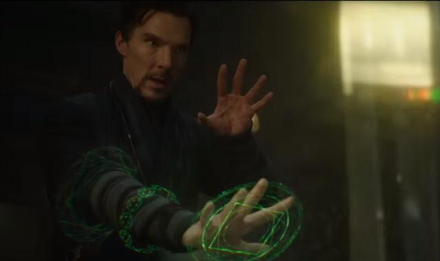 New-Footage-international-Featurette-Marvel-DOCTOR-STRANGE