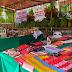 Miagao opens Agro Trade Fair 2019