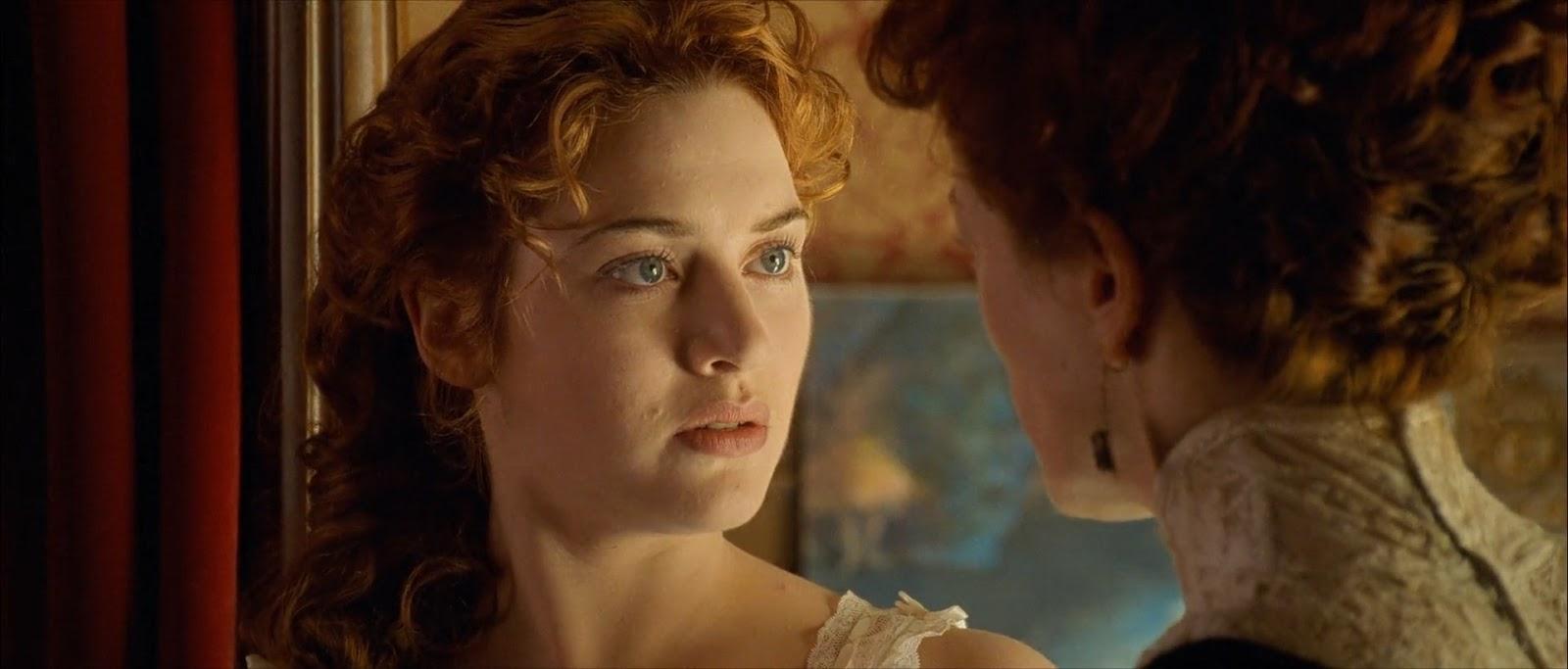 Titanic (1997) 3