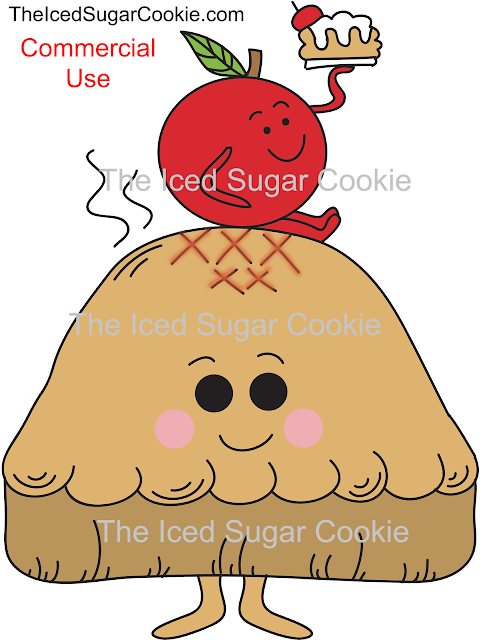 https://www.theicedsugarcookie.com/products/cherry-apple-pie-illustration-cartoon-clipart-commercial-use-digital-download