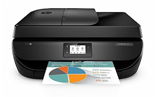 HP OfficeJet 4650 Descargar Drivers