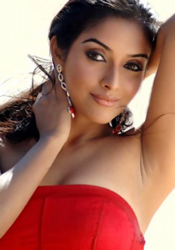 Asin Sex Photo 61