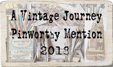 http://www.vintagejourney.com/2018/01/winter-wonderland-winner-and-pinworthies.html