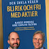 Bokrecension: Bli rik och fri med aktier