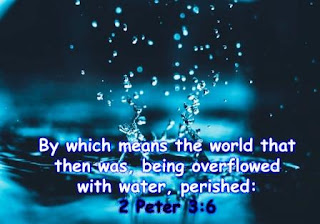 Bible Verses about the Great Controversy How Will It End, all about great Controversy
