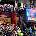 Οι πρωταθλητές και οι μάχες για τον τίτλο στην Ευρώπη