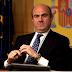 El Banco Central Europeo Ofrece a Luis de Guindos ser su vicepresidente a partir de junio de 2018