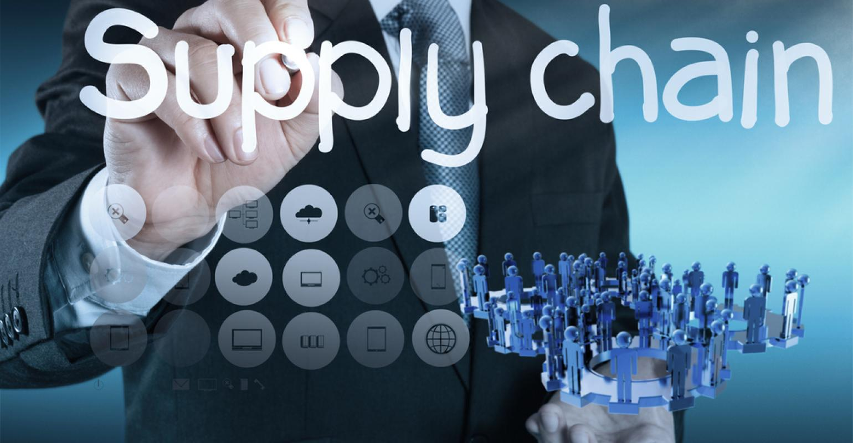 supply chain management supply2bchain2bbujhansi