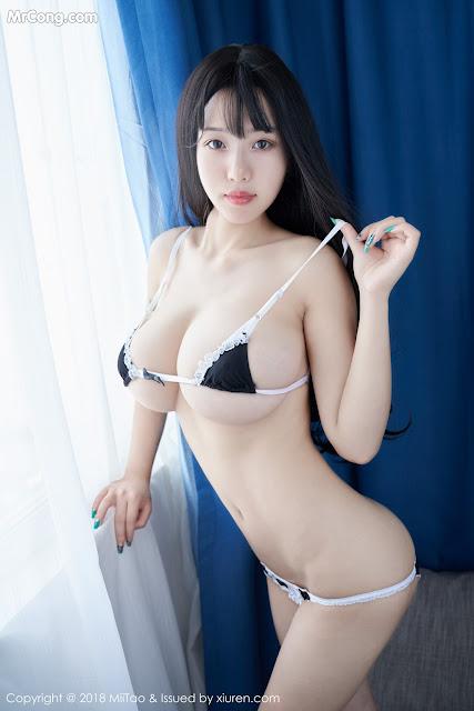 Hot girls Big boobs VS Baby face 8