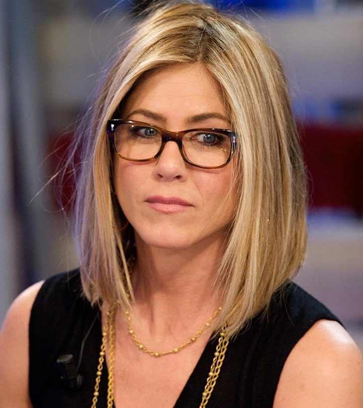 4abfab07f141f 50 Moda e beleza  Como escolher óculos de leitura
