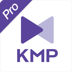 Free Download KMPlayer Pro v1.1.9 Full Apk