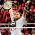 Daniel Bryan Officially Cleared For In Ring eturn