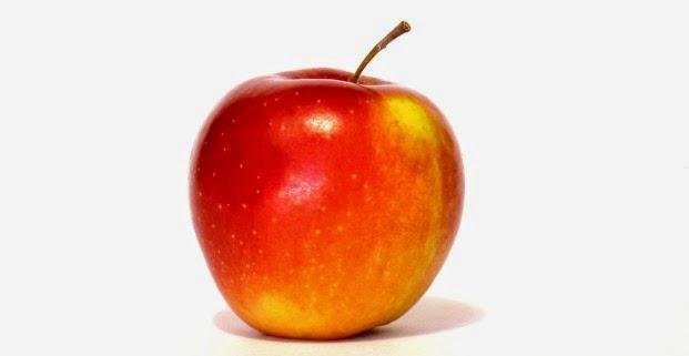Manfaat Cuka Apel untuk Hipertensi
