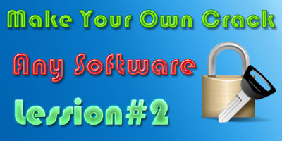 Requirements And Tools Use For Software Cracking Urdu Hindi