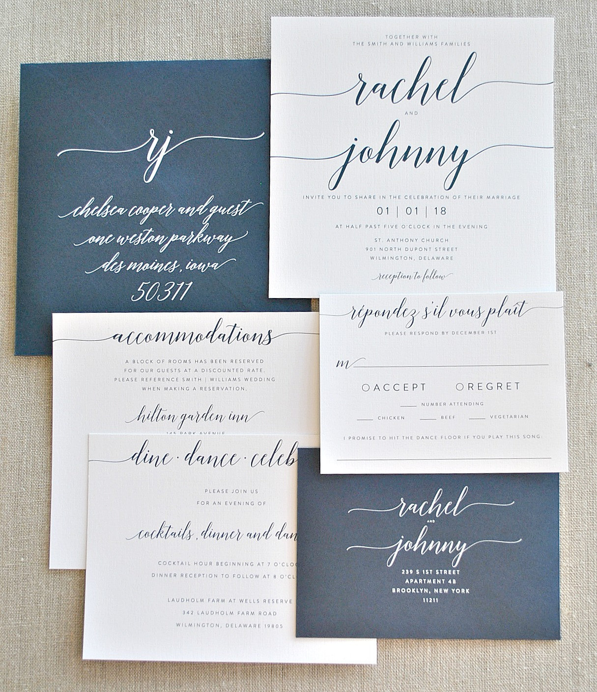 Wedding Reception Invitation Wording 84 Luxury Image from By Invitation