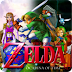 Legend of Zelda: The Ocarina of Time para Android [Mupen64+]