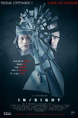 InSight (2011) online
