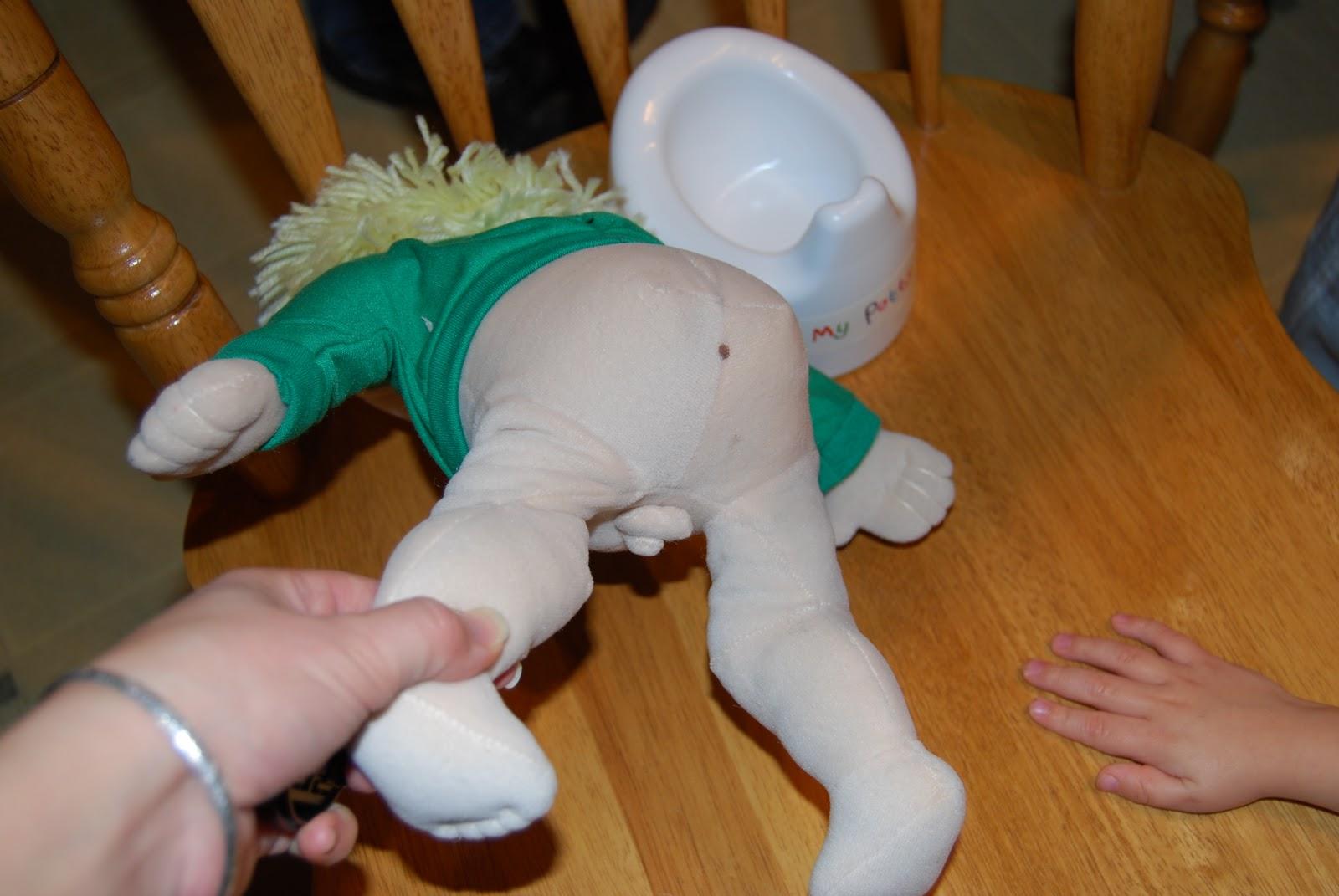 Life With My Littles Baby Bottoms Diversity Doll Review And 2500 Gc Giveaway To Wee Willie Winks 7 Nov-9436