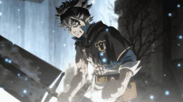Anime Tokoh Utama Diremehkan