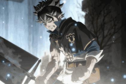 30 Anime Tokoh Utama Diremehkan Terbaik