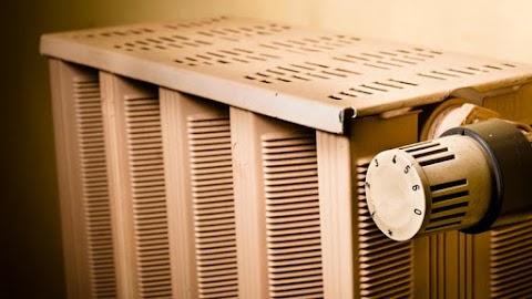A fűtésrendszer korszerűsítésére pályázhatnak családok