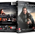 The Last Kingdom - 1ª Temporada DVD Capa
