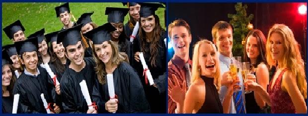 http://www.laverdieri.com/contactenos_eventos_sociales.htm?t=graduacionjc