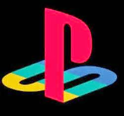 Download Game PS1 For PC tanpa emulator - Artan's Blogs