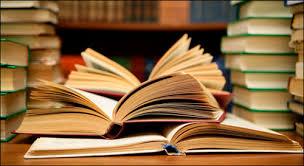 15 Alasan Kaya Ilmu Lebih Mulia dari pada Kaya Harta