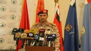 """Syiah Houthi Kembali Serang Makkah, Yaman Sebut """"Tindakan Teroris yang Sebenarnya"""""""