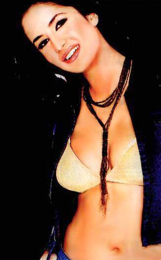 Babes Sexy Xxx Katrina Kaif Very Hot Amazing Pictures-6279