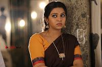 Prabhu Deva Lakshmi Menon Starring Young Mung Chung Tamil Movie Stills .COM 0012.jpg