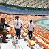 Simba, Yanga banned from N. Stadium
