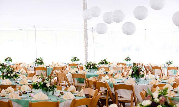 Menu C | Paket Catering Pernikahan dan Acara.