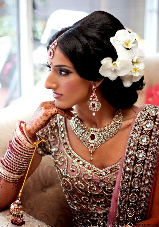 wedding hairstyles hd wallpapers | mega wallpapers