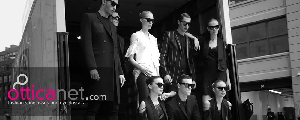 Otticanet: Prada sunglasses: Fall/Winter 2013/2014 Cinéma ...