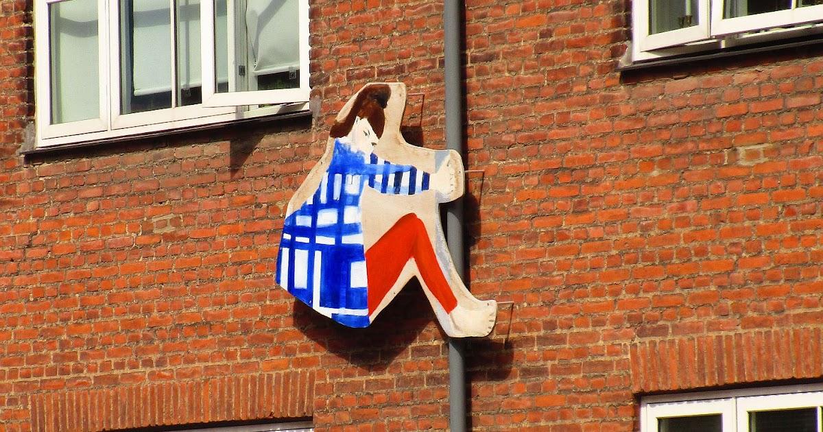valby pigerne shemale københavn