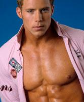 http://malestripperlive.blogspot.com/2017/01/danny-valentino-male-stripper-full.html
